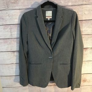 Limited Suit Jacket  ( XSmall )